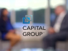 Capital Group: A new perspective on global investing