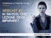 Threat Protection: In sintesi, che lezione devo imparare?