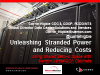 Reducing Data Center Costs by 46% While Cutting Deployment Time in Half