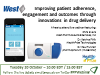 Improving patient adherence, engagement & outcomes: Innovations in drug delivery