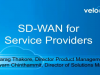 SD-WAN for Service Providers
