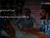 RingCentral Live - 9/18/2015 - Global Unified Communications