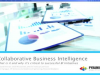 Collaborative Business Intelligence–What it is and why it's critical for success