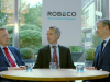 Robeco Expected Returns 2016-2020: 'Still more bullish than bearish'
