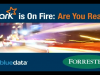Webinar with Forrester:  Apache Spark - Are You Ready?