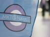 Highlights from the 2015 Marketing Nation Roadshow in London