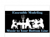 Ensemble Modeling - Music To Your Bottom Line