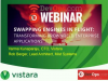 Swapping Engines In Flight: Transforming Brownfield Enterprise Applications