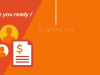 Future Ready Enrollment and Billing for Health Plans