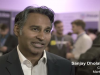 Inspiration in the Nation:  2 Minutes with Marketo CMO, Sanjay Dholakia