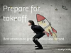 Prepare for takeoff: Best Practices to Market Your Business Abroad