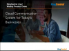 RingCentral Live - Integrating Communications with Business Apps