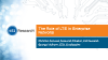 The Role of LTE in Enterprise Networks
