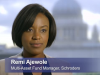 Schroder Life Dynamic Multi-Asset Fund