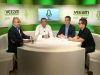 VeeamLive | Show: How to survive in the century of data growth?