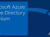 Using Azure Active Directory Premium to Empower Users in Hybrid Environments