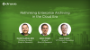 Rethinking Enterprise Archiving in the Cloud Era