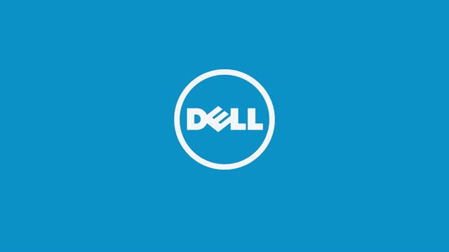 Framework for Service Integration and Management at Dell