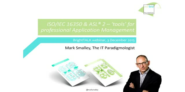 Tips, Tools and Guidelines for Professional Application Management