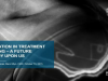 Automation in Treatment Planning – A Promising Future Already Upon Us