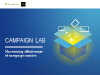 Campaign Lab - Multi-Channel Kampagnen optimieren
