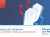 Thermal Efficiency: Can Your Data Center Improve its Airflow Management? (EMEA)