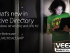 Active Directory and virtualization