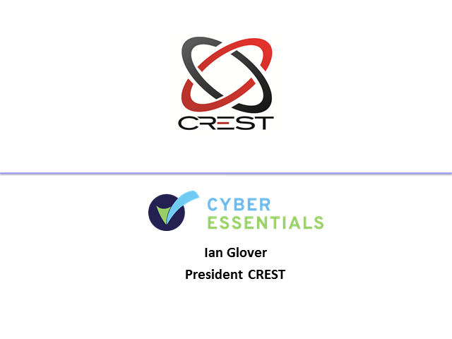 Cyber Essentials – what is it and why do you need it?