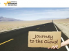 Journey to the Cloud – Mastering the Digital Transformation