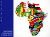 Changing Business Environment and Emerging Opportunities in Nigeria and Kenya