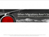 When migrations aren't simple: How to optimize your migration to SharePoint
