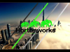 Hortonworks DataFlow - Data from the Internet of Anything to Actionable Insights