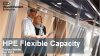 Meet Your Business Challenges with Hewlett Packard Enterprise Flexible Capacity