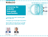 Webinar: Unlocking the Potential of Global Opportunities