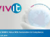 Expand NNMi's Value With Automation &  Compliance