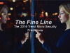 The Fine Line: 2016 Trend Micro Security Predictions
