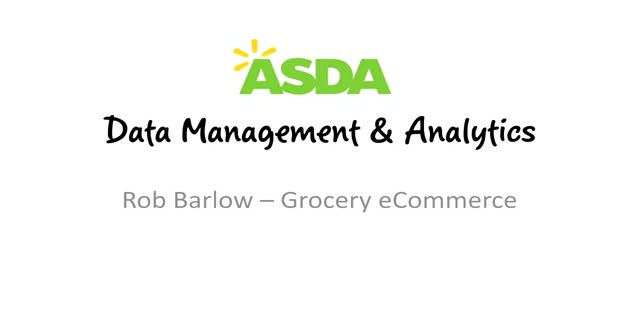 asda code of ethics