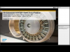 Technical Deep Dive: SAP Cloud for Customer Extensions for FSI