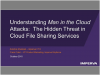 Understanding 'Man in the Cloud' Attacks