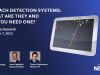 Breach Detection Systems- Do You Need One?