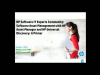 Software Asset Management with HP Asset Manager and HP Universal Discovery