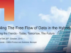 Enabling the Free Flow of Data in the Hybrid Cloud