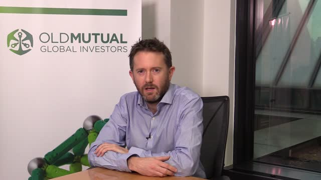Old Mutual Spectrum and Voyager Funds update