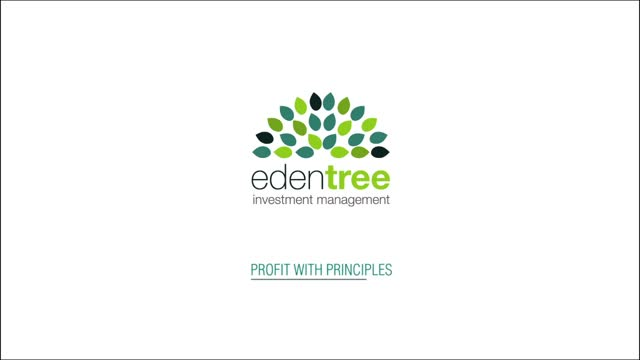 The EdenTree Amity Balanced Fund for Charities