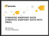 """Finding the """"Suite"""" Spot with New Endpoint Suites"""