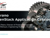 Orchestrate your Cloud Apps with Murano: the OpenStack Application Catalog