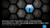 EMC Isilon: Splash into the Data Lake!
