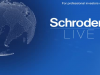 Schroders Live - 2016: A turbulent start, where next?