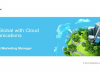 Going Global with Cloud Communications