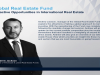 Global Real Estate Fund – Attractive Opportunities in International Real Estate